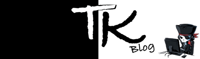 descargar tuxera ntfs for mac full