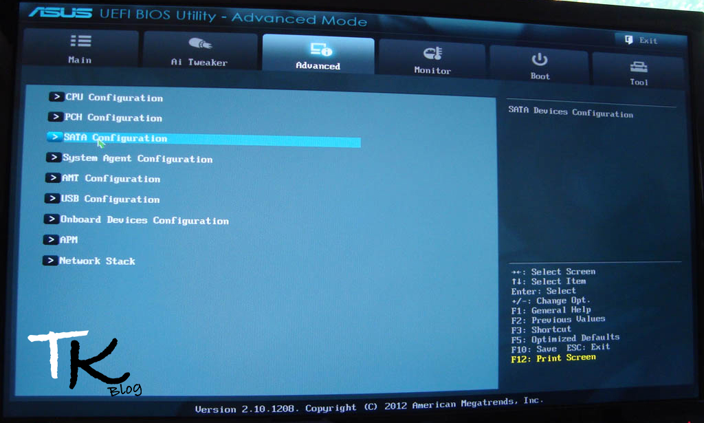 Intel Core I3 3220 Lan Driver Download